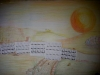 D:\DCIM\100DICAM\DSCI9467.JPG