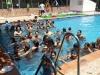 Día 6 Santa Elena (23)