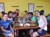 Día 6 Santa Elena (25)