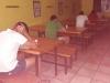 Día 6 Santa Elena (28)