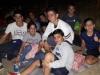 Día 6 Santa Elena (31)