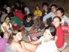 Día 6 Santa Elena (33)