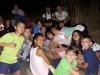 Día 6 Santa Elena (38)