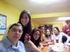 Día 8 Sta Elena (14)