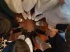 Comuniones 2 (5)