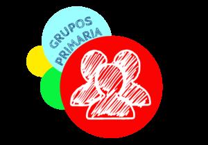 GRUPOS DE PRIMARIA