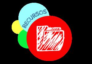 RECURSOS DE PASTORAL